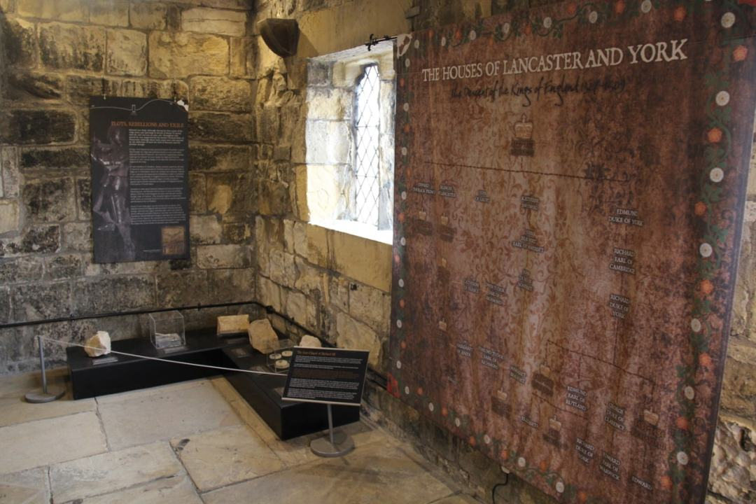 York Day 1 Richard III - 1 (5)-min