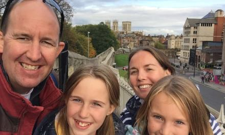 York offer some great value activities for children and families, but which ones top the list? Find out here?