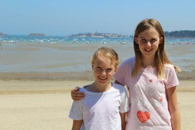 Brittany - 1 (10)-min