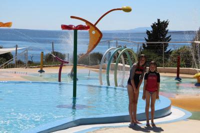 Camping Krk Resort Pictures - 1 (21)-min