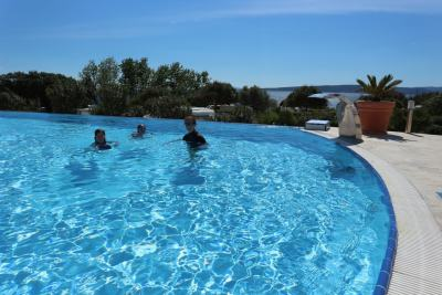 Camping Krk Resort Pictures - 1 (24)-min