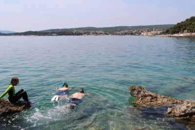 Leg 11 Croatia Krk - 1 (14)-min