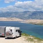 Roadtrip #11 (Adriatic Part 2)- Overview