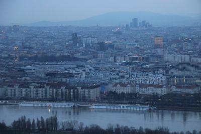 Vienna Day 2 - 1 (67)-min