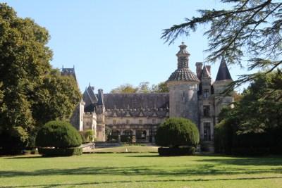 family-adventure- lifeinourvan - chateau engime - 1 (24)