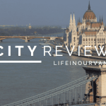 City Reviews