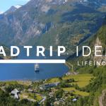 European Roadtrips