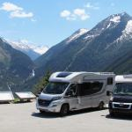 Product Review    Adria 670 SL Motorhome (Silver Collection)