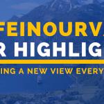 LifeinourVan Family European Roadtrip Highlights… Find out more here