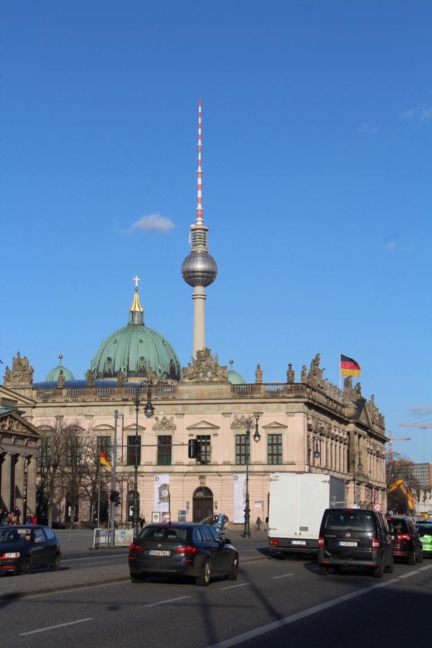 Berlin - 1 (47)-min