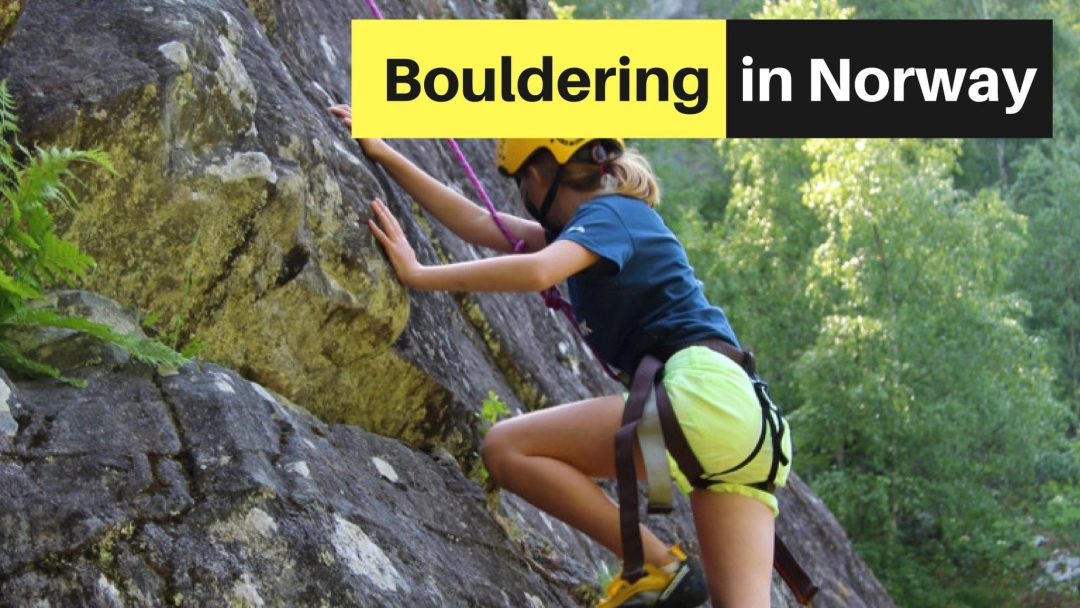 Bouldering in Norway-min-min
