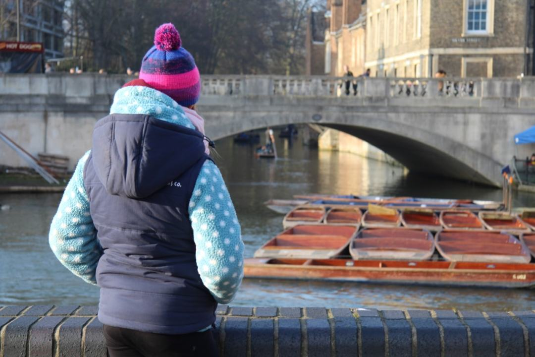 Cambridge - 1 (36)-min