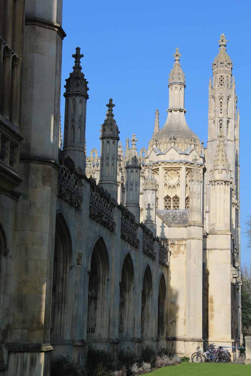 Cambridge - 1 (9)-min