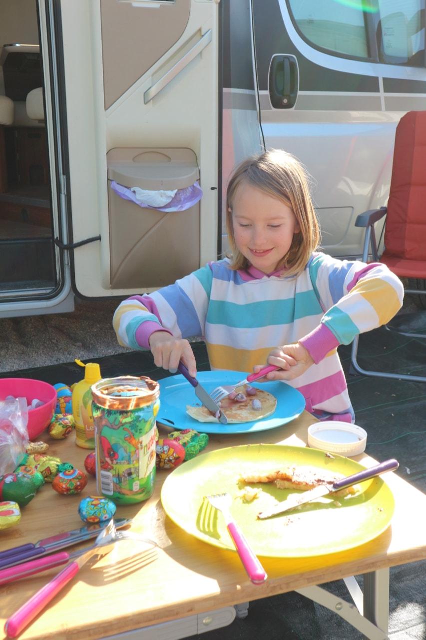 Camping Krk Resort Easter - 1 (29)-min