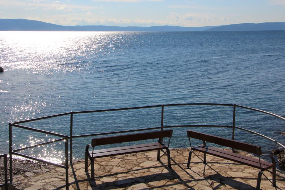 Camping Marina Istria - 1 (5)-min