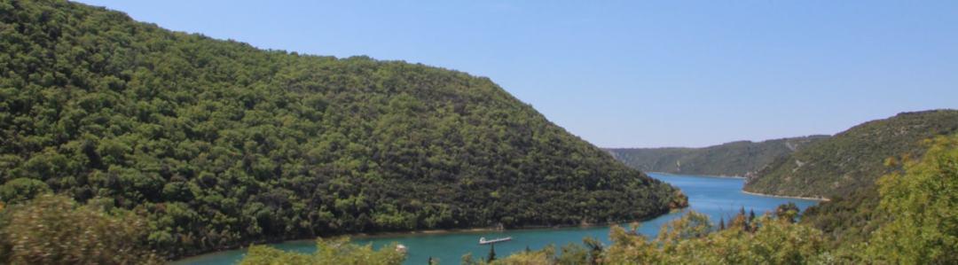 Camping Orsera - 1 (22)-min