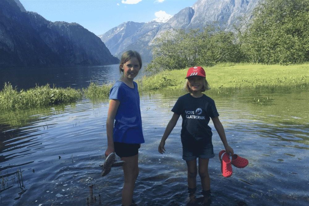 Camping Sæbo16-opt