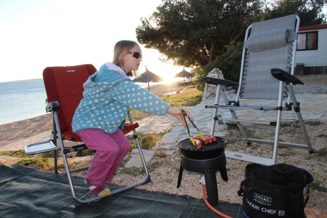 Camping Simuni - 1 (1)-min