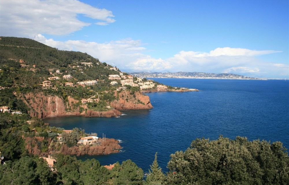 Leg 14 Starts – A Dash through France & Spain in just 20 days!!
