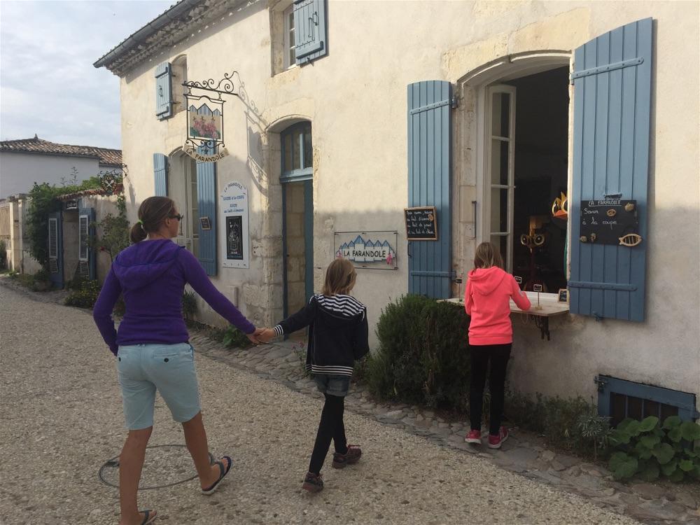 Charente21