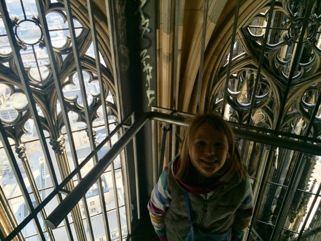 Cologne Cathedral - 1 (36)-min