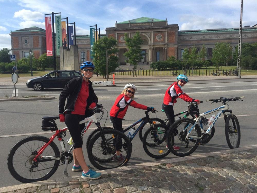 Copenhagen by bike 16-opt