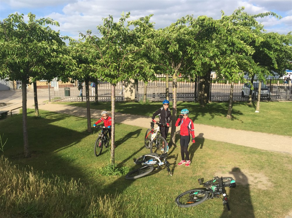 Copenhagen by bike 23-opt