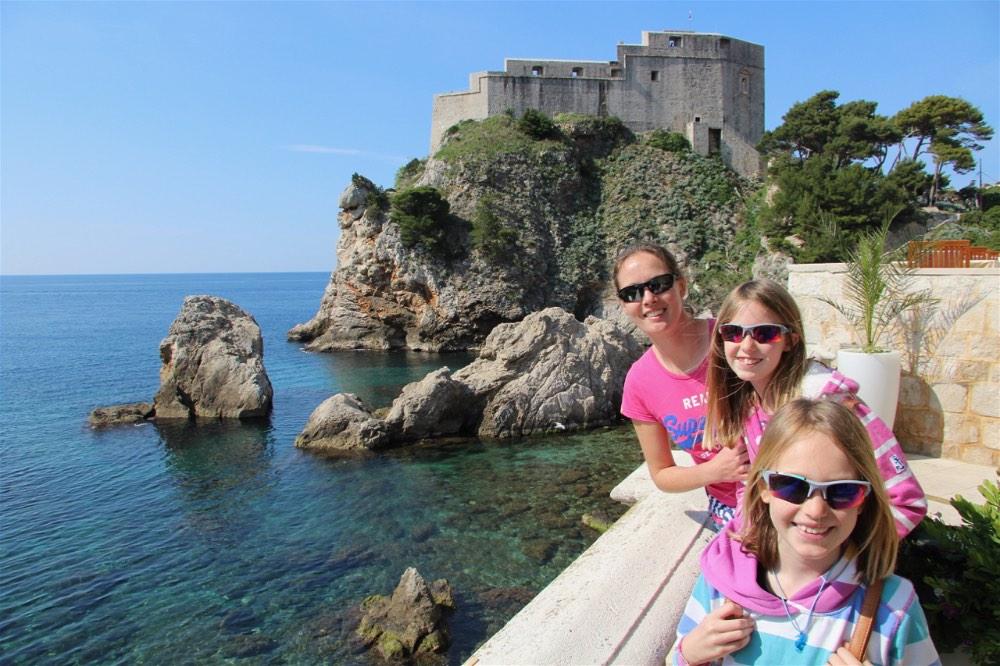 Dubrovnik Day 1 - 1 (11)-opt