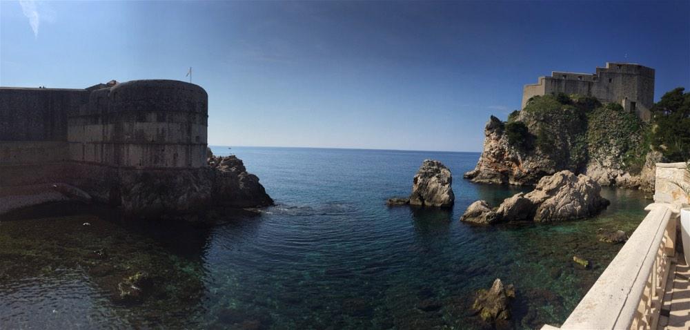 Dubrovnik Day 1 - 1 (7)-opt