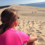 Dune du Pilat | A Natural Phenomenon on France's Atlantic Coast