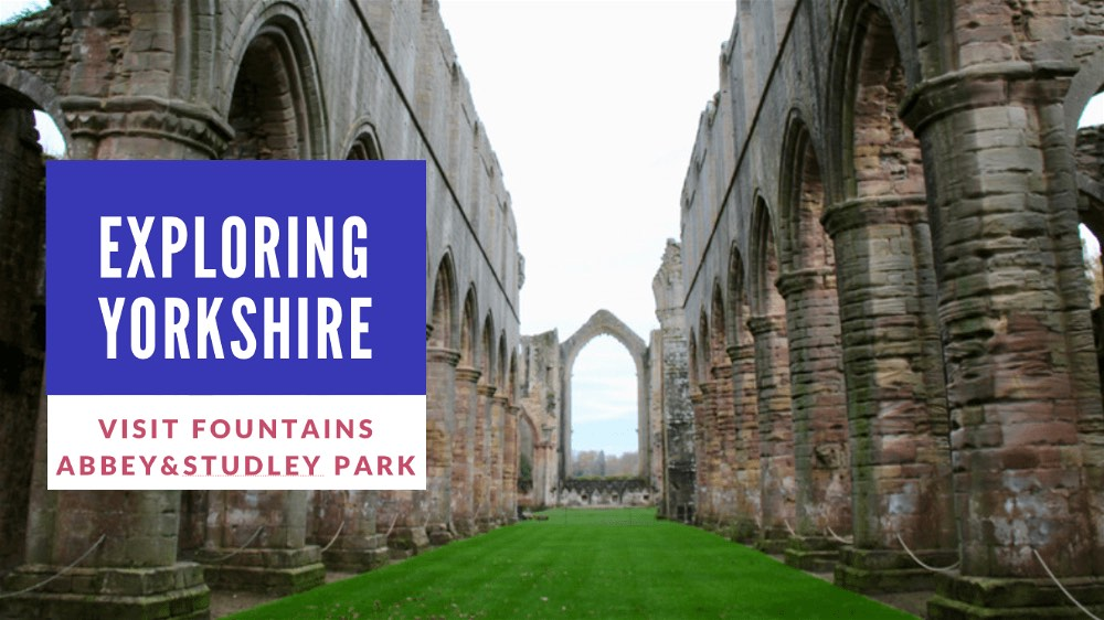 Fountains Abbey-opt