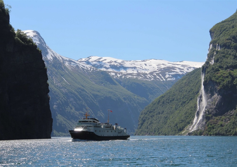 Geirangerfjord12