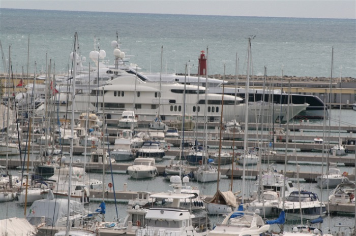 Genoa6