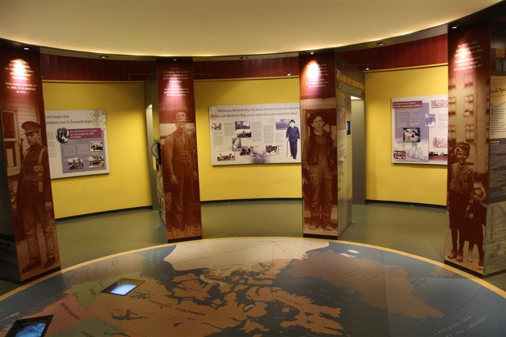 Juno Beach D-Day Landings 12