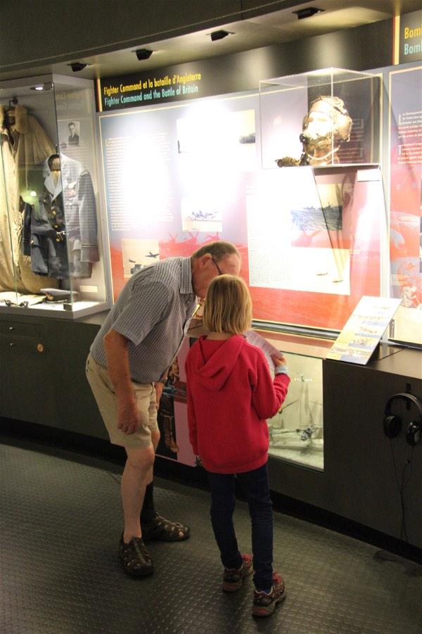 Juno Beach D-Day Landings 25