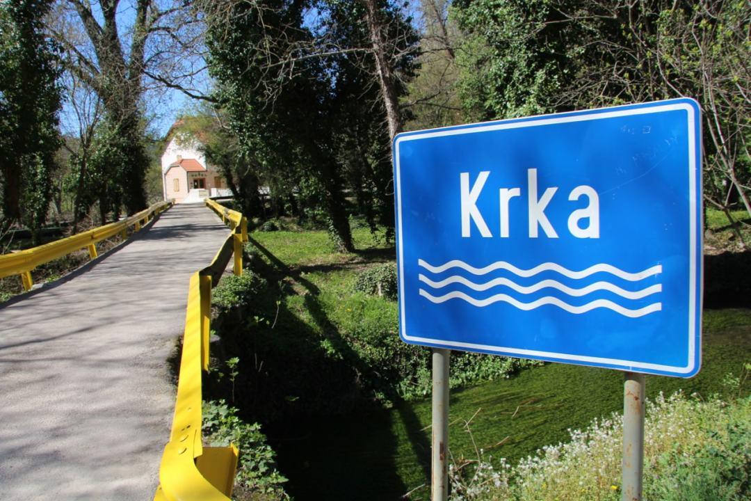 Krk views - 1 (29)-min