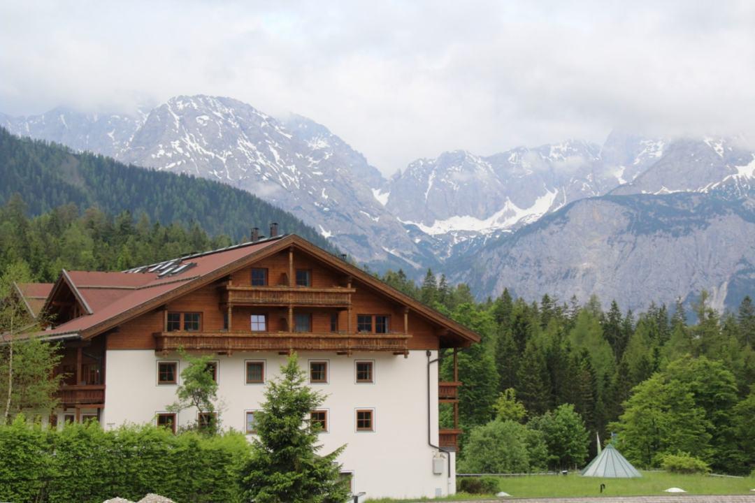 Leg 11 Austria Tiroler Zugspitze - 1 (21)-min
