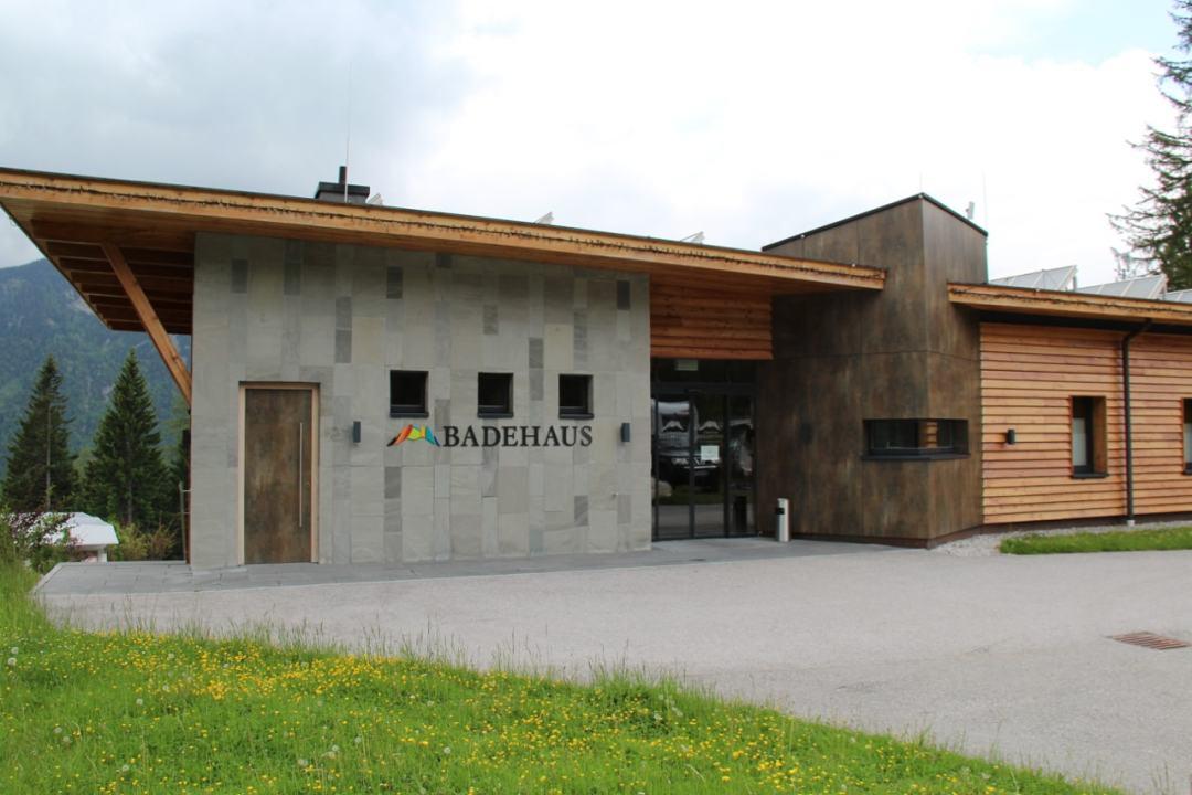 Leg 11 Austria Tiroler Zugspitze - 1 (3)-min