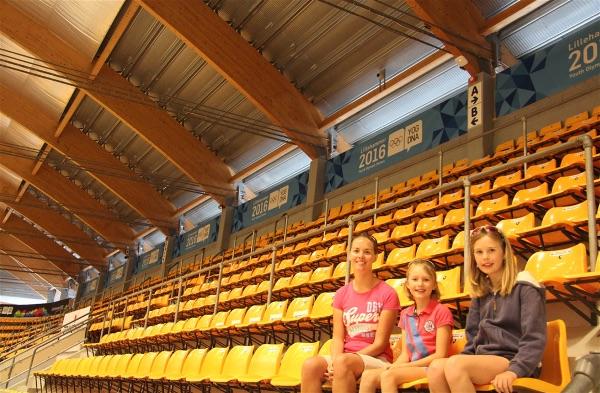 Lillehammer Norway8