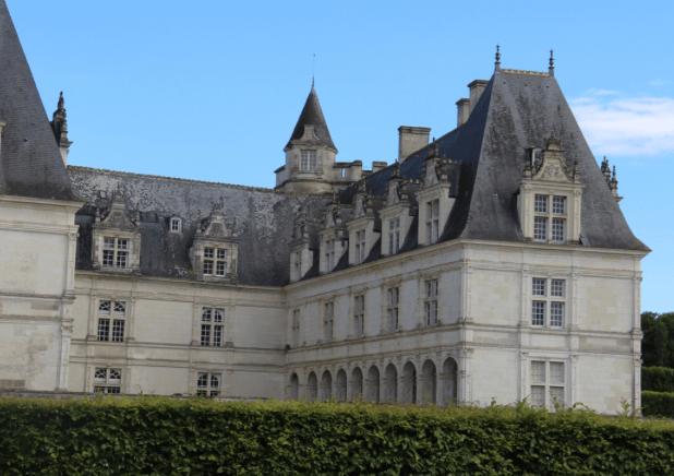 Loire11