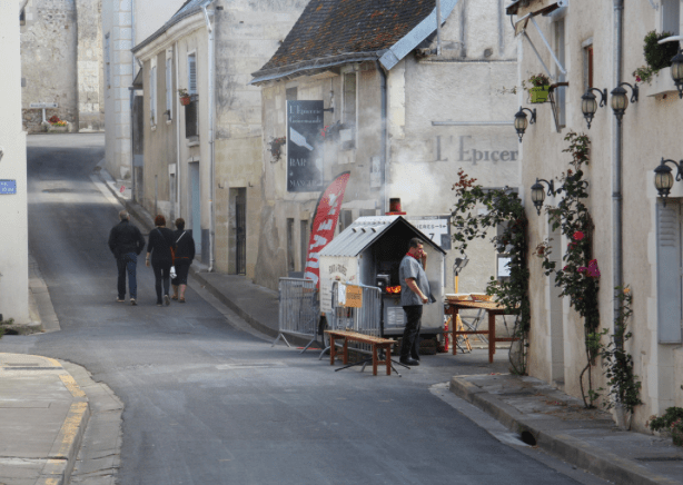 Loire17