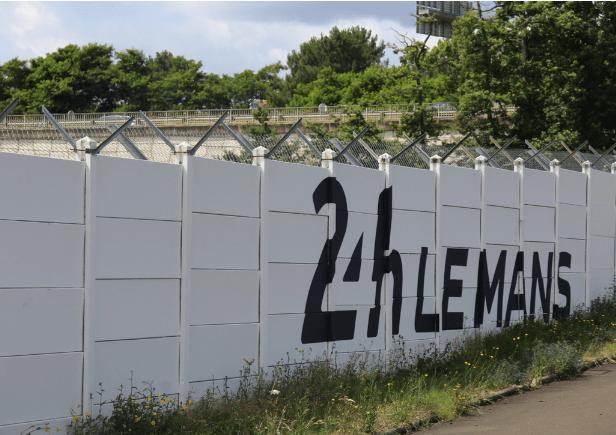 Loire22