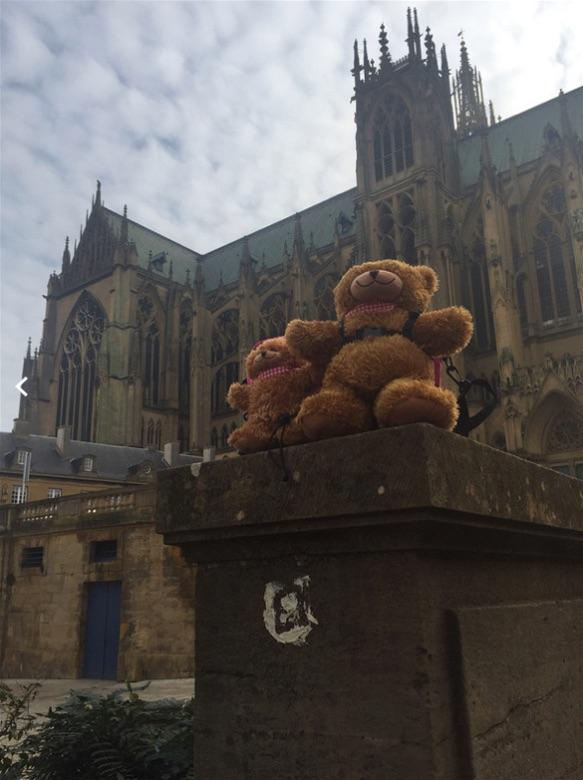 Metz13
