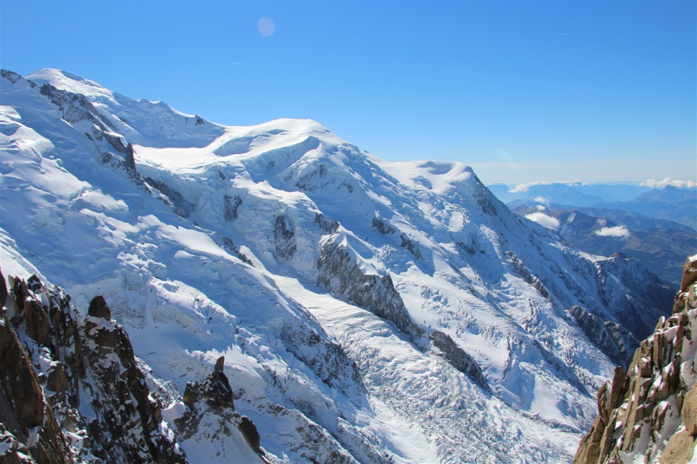 Mont Blanc20