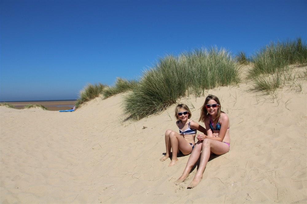 Norfolk Day 4 England15