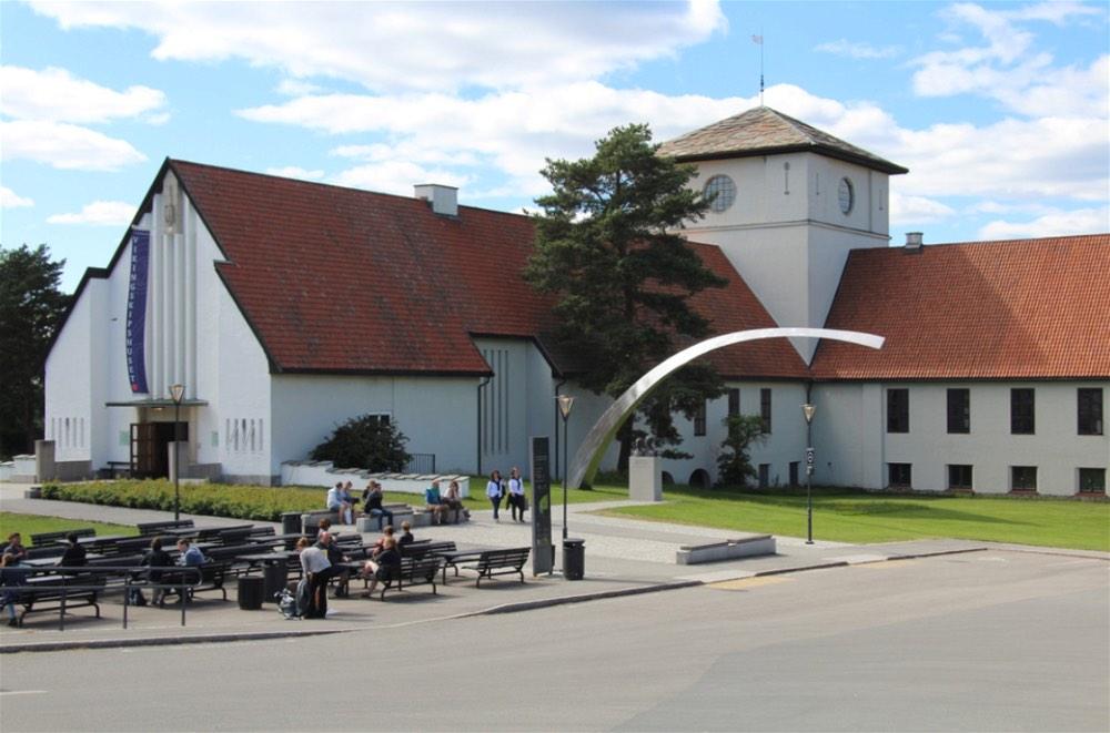 Oslo Museum19