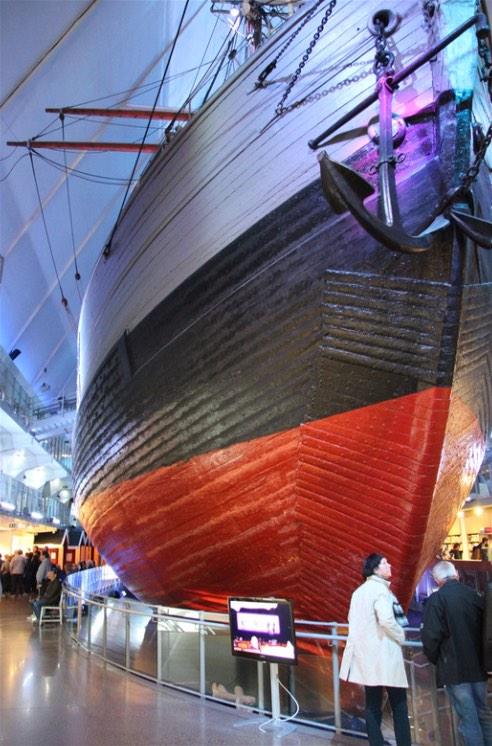 Oslo Museum28