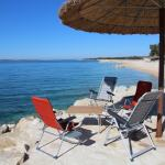 Croatia | Camping Šimuni a Campsite that works for Kids, Parents & Grandparents
