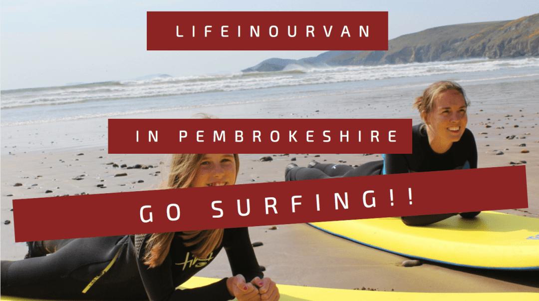 Pembrokeshire10