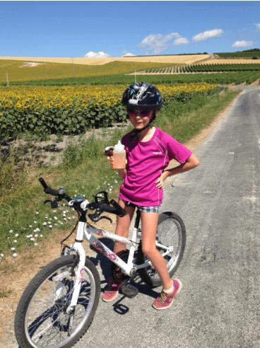 Planning France Roadtrip2